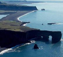 La UNESCO incorpora nueve nuevos sitios a la Red Mundial de Geoparques