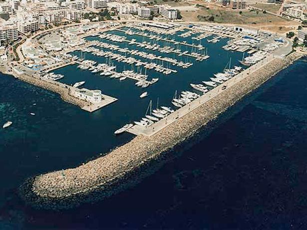 La alcaldesa de Ibiza, Virginia Marí, participa en el I Foro Ciudades Patrimonio de la Humanidad Islas Baleares