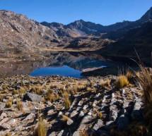 Tres sitios de América Latina y Alemania inscritos en la Lista del Patrimonio Mundial