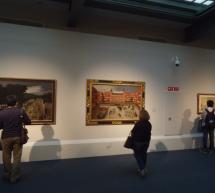 CentroCentro Cibeles inaugura la exposición de la temporada en  Madrid: Colección Abelló