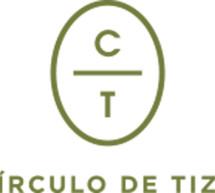 Nace la editorial Círculo de tiza publicando obras de autores de primer nivel