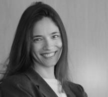 Relais & Châteaux España y Portugal nombra nueva directora a Lucía Dotto
