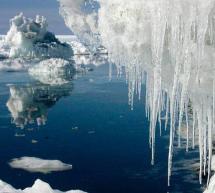 La UNESCO se centró en la ciencia del clima en la Cumbre sobre el Cambio Climático