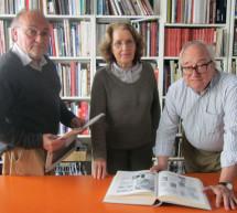 Concedido el Premio Nacional de Restauración y Conservación de Bienes Culturales   2014