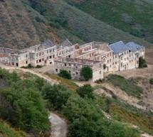 La FPH promueve la investigación sobre el wolframio en Castilla y León