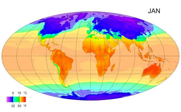 El nuevo Marco Energía y Clima es crucial porque marca el camino de la política de lucha contra el cambio climático hasta 2030