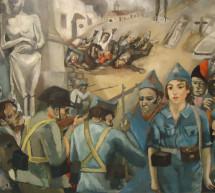 """El Museo Reina Sofía presenta """"un saber realmente útil"""""""