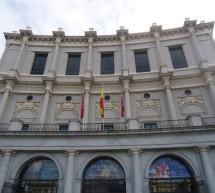 El Teatro Real estrena en Madrid Muerte en Venecia, impulsando una ambiciosa programación cultural y artística en torno a la ópera