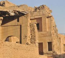 Detengan la limpieza cultural – Mensaje de la Directora General de la UNESCO en Iraq