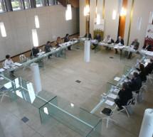 La Fundación Atapuerca aprueba su plan de actuación para 2015