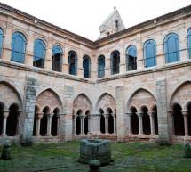 La Fundación Santa María la Real y la Fundación del Patrimonio Histórico unen sus fuerzas