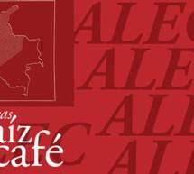 """El Instituto Cervantes de Madrid inaugura la exposición """"palabras de maíz y café"""""""