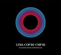Las negociaciones sobre el clima que tendrán lugar en Lima constituyen un paso esencial hacia el Acuerdo de 2015