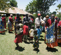 La UNESCO solicita que se tomen medidas urgentes en Kenya, Uganda y Venezuela, sobre el patrimonio inmaterial