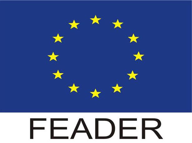 UE. Programas de desarrollo rural (PDR)