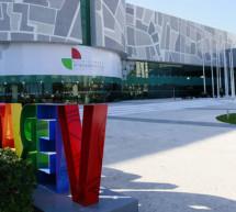 Arranca la XXIV Cumbre Iberoamericana en Veracruz