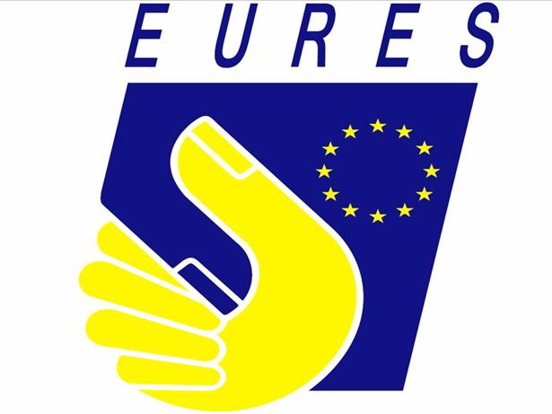 EURES. COMISIÓN EUROPEA