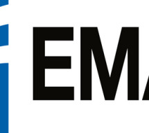 La convocatoria de los premios EMAS 2105, que promueve la Comisión Europea, ya está abierta