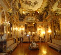 Las visitas a los 16 museos estatales de España aumentan un 50% en 2014