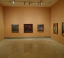 El Museo Thyssen-Bornemisza aumenta el número de visitantes en el año 2014