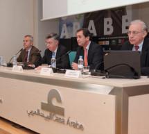 El Banco Mundial destaca la mejora del clima de negocios y la seguridad jurídica de África Subsahariana
