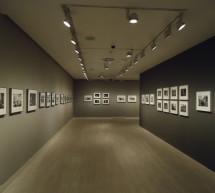 Gran exposición de fotografía de Garry Winogrand en la Fundación MAPFRE