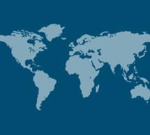 El Instituto Cervantes incorpora nuevos niveles de AVE Global a su método de español para tabletas