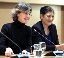 García Tejerina anuncia que se abre el plazo de la convocatoria Proyectos Clima 2015, dotada con 15 millones de euros