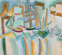 El Museo Thyssen-Bornemisza presenta la primera gran retrospectiva de Raoul Dufy desde la celebrada en 1989