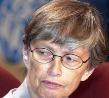 Antigua Directora del UNICEF presidirá la Red Mundial del Turismo  para la Protección de los Niños de la OMT
