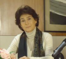 Admitidos 96 candidatos para la preselección del Concurso de Piano de Santander Paloma O´Shea
