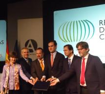 Se crea la Red de Casas en España para coordinar todas las acciones vinculadas a la diplomacia pública