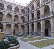 La UAH es la universidad más sostenible de España por quinto año consecutivo, según el índice internacional GreenMetric