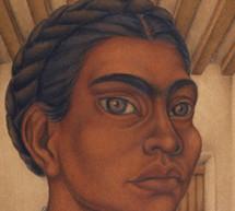 Llega la exposición Encuentros México-Colombia al Museo Nacional