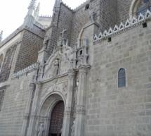 El Teatro Real inaugura el Festival de Música El Greco en Toledo con la Novena Sinfonía de Beethoven