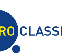 Comienza el Euroclassical Online Festival 2015
