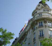 Un informe de la OMT identifica criterios comunes para la clasificación  de hoteles de 4 y 5 estrellas