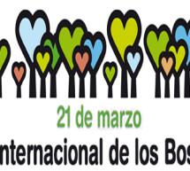 El MAGRAMA celebra el Día Internacional de los Bosques