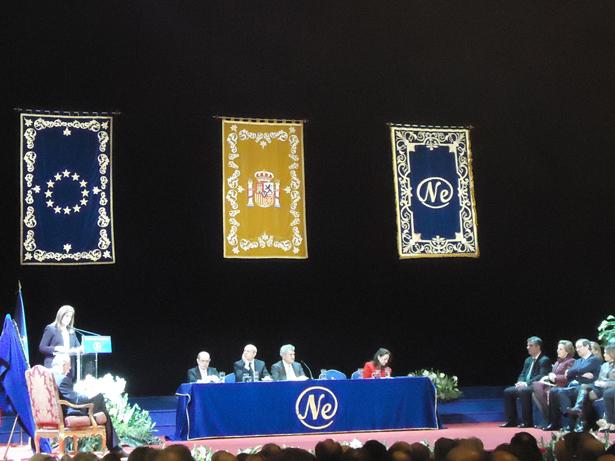 Conferencia Mundial sobre Turismo y Cultura de la OMT y la UNESCO