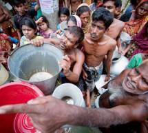 Urge una gestión más sostenible del agua, según un nuevo informe de las Naciones Unidas ratificado por la UNESCO