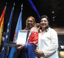 En el Día Internacional del Pueblo Gitano se entregan los Premios otorgados por el Instituto de Cultura Gitana 2015