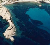 Ibiza se promociona en los mercados asiático e iberoamericano a través del Grupo Ciudades Patrimonio de la Humanidad