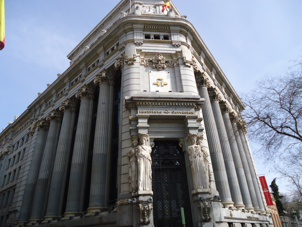 El Instituto Cervantes celebrará la Semana Cervantina con un amplio programa de actos