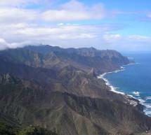 La UNESCO apoya la propuesta del MAGRAMA para que se declaren dos nuevas Reservas de la Biosfera en España