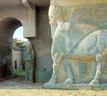 La Directora General de la UNESCO condena las destrucciones del sitio de Nimrud
