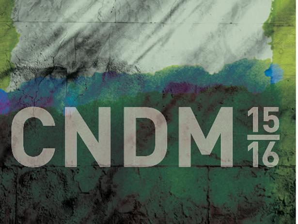 El CNDM presenta la temporada 2015-2016 cargada de novedades y de salidas al exterior