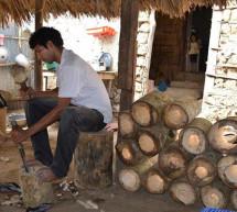"""Por primera vez en Colombia, artesanos luthiers reciben sello de calidad """"Hecho a Mano"""""""
