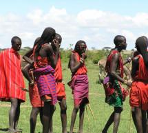 La OMT expresa su apoyo sin fisuras al turismo de Kenya