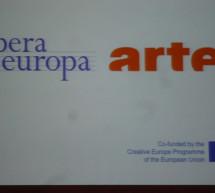 En el Teatro Real se presenta The Opera Platform dedicada exclusivamente a la ópera