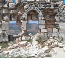 La UNESCO lucha contra la destrucción, el contrabando y el robo de bienes del patrimonio cultural